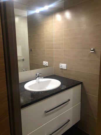 Mieszkanie 2 pokoje Ślichowice I ,  piętro 1 - 50m2