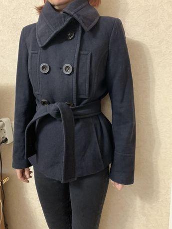 Пальто/куртка/пиджак Zara