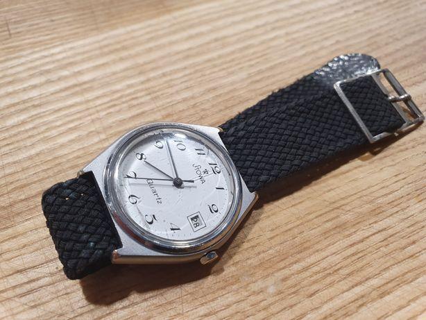 Zegarek Stowa quartz