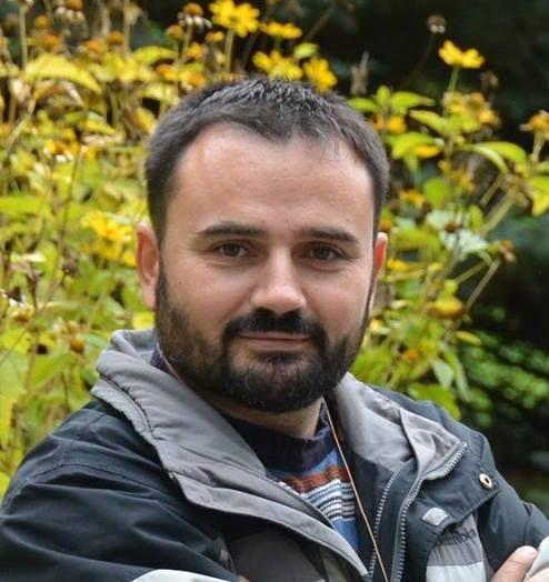 Психолог, психотерапевт онлайн в Николаеве Николаев - изображение 1