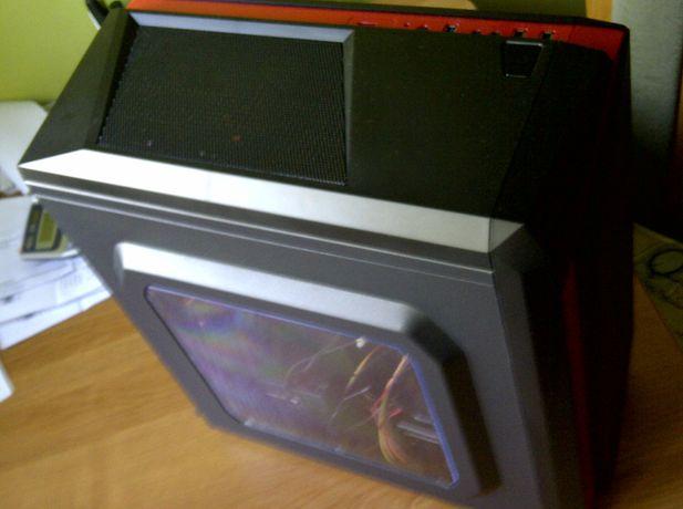 Komputer Stacjonarny-Zamiana