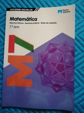 Livro manual de educação visual de 7°,8°e9° anos