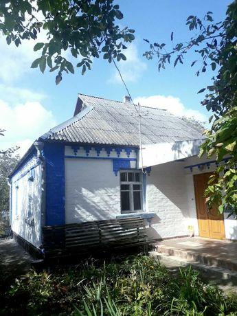 Продам будинок в с. Озірна, Сахарний завод