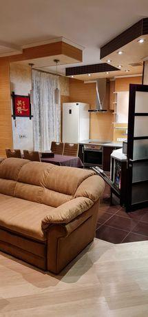 Продам квартиру в новострое ЖК Гвардейский