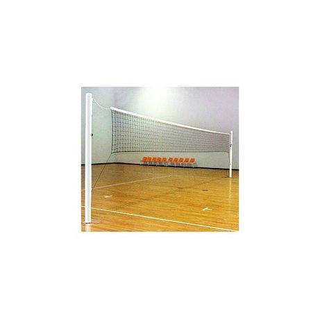 Rede Voleibol Oficial Cabo de Nylon