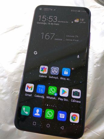 Huawei Nova 5t ( Dual Sim )