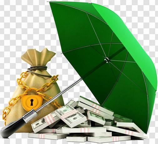 Срочно нужны деньги в долг сегодня на карту?