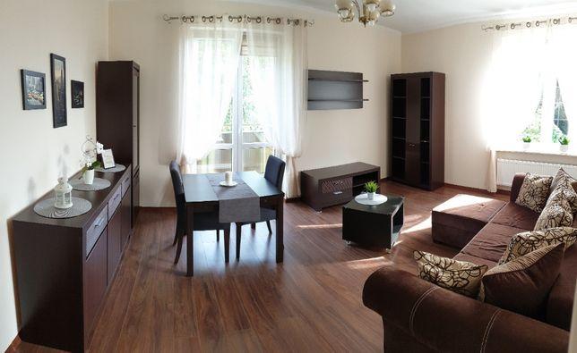 Mieszkanie 2 pokojowe w centrum - Dzielnica Wieniawa, Sowińskiego
