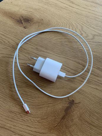 Ładowarka Apple IPAD PRO 11 oryginalna Nowa