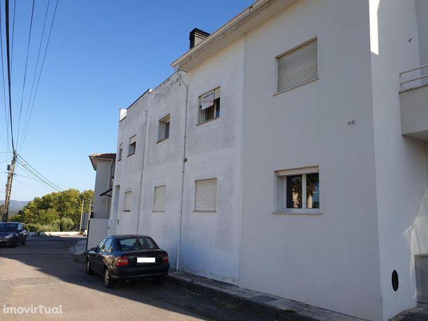Apartment/Flat/Residential em Aveiro, Anadia REF:1448