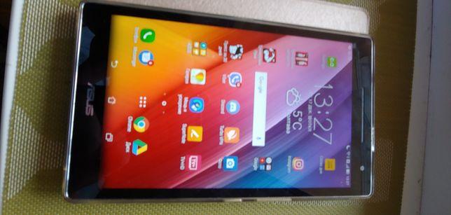 Asus ZenPad 380KNL 8.0 GSM, LTE, IPS экран