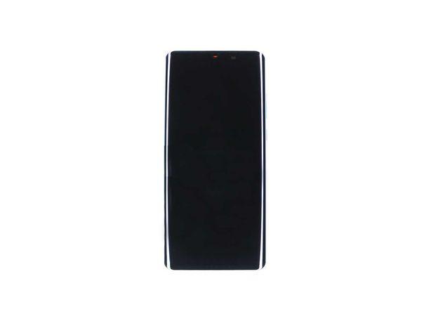 Displays / componentes Huawei (todos os modelos)