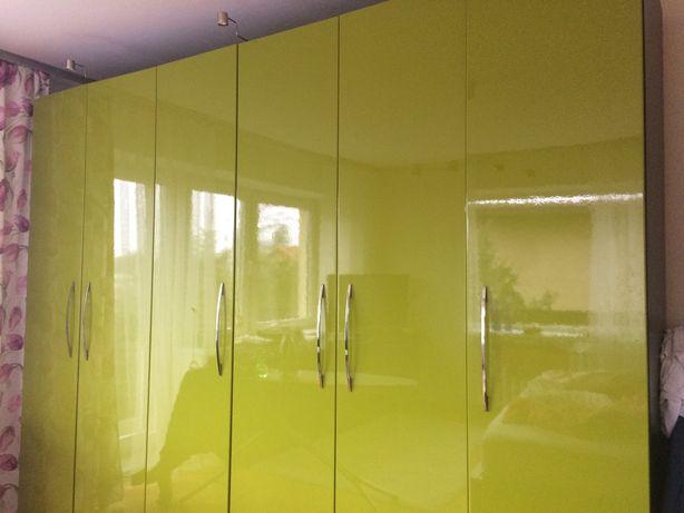 Drzwi do szafy PAX - IKEA