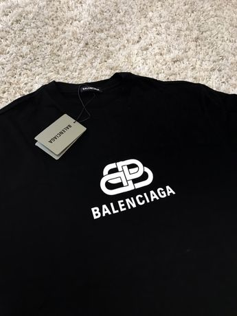Balenciaga gucci футболка,кофта,худи