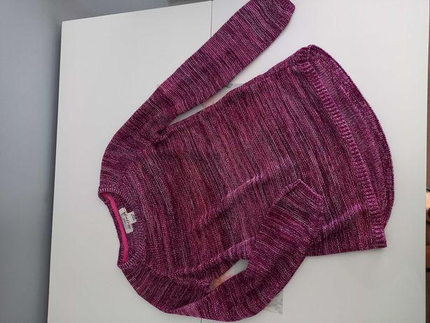 Sweter H&M 134/140cm.