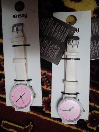Часы для девушки , женщины Sinsey , годинник жіночий
