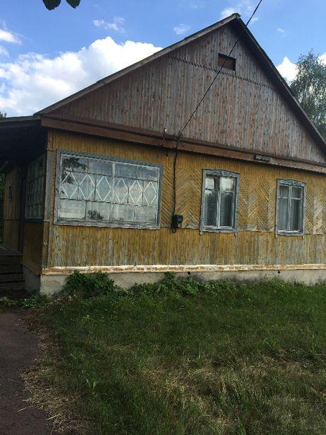 Продам будинок Чигирі