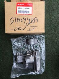 Honda CRV CR-V IV 2012- Stacyjka Nowa