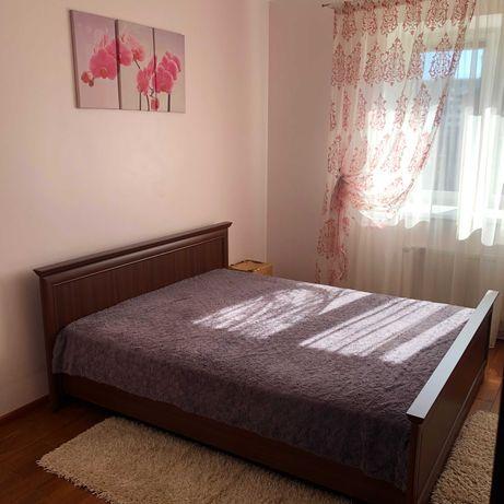 Здам 2-х кімнатну квартиру в Новобудові