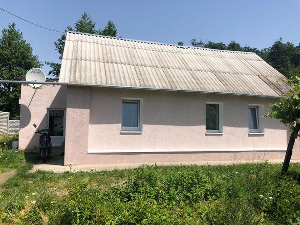 Продажа будинку в м. Тараща