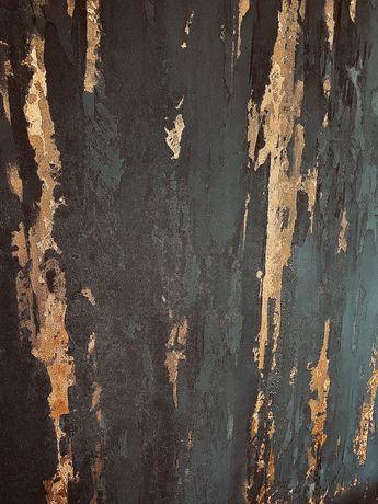 Декоративная штукатурка.декор.роспись стен.позолота.3д панели