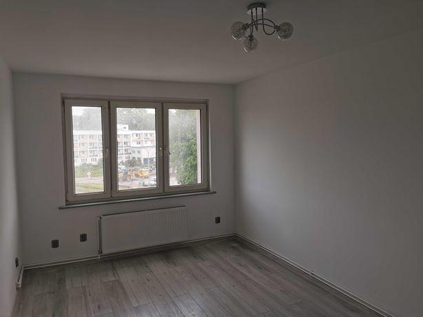 Mieszkanie w bloku uzdrowisko Połczyn Zdrój  sprzedam