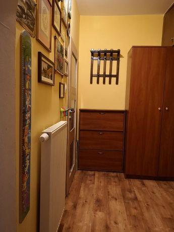 Sprzedam mieszkanie -Trzebnicka - 15min.do rynku