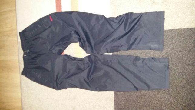 Spodnie fjallraven s-m