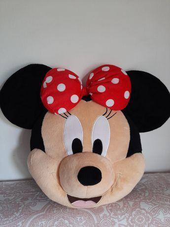 Linda almofada Minnie