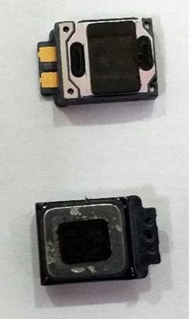 Samsung altavoz speaker ouvir varios modelos