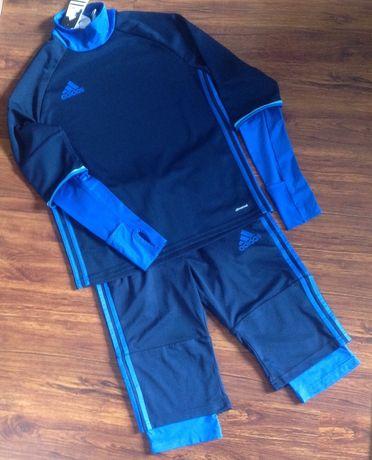 Спортивный костюм Adidas 13 - 14 лет 164 см оригинал