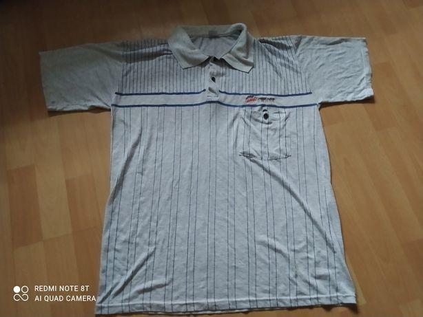 Koszulka polo rozm XL