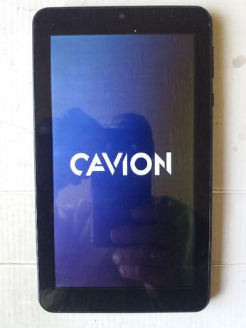 Tablet CAVION Base 7,1 Quad
