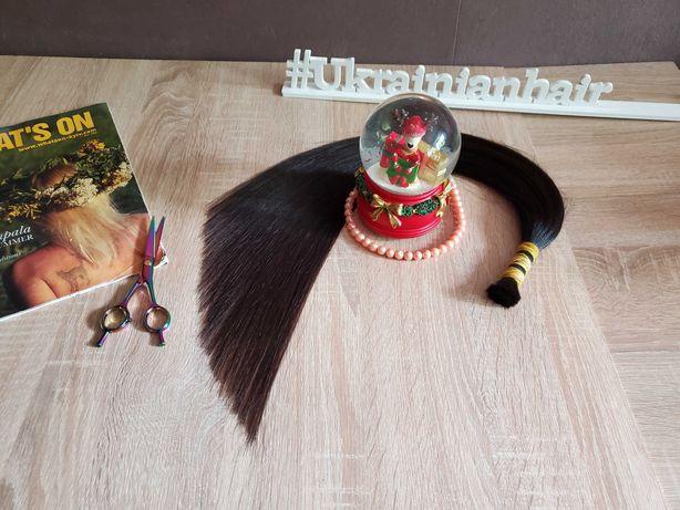 Натуральные волосы для наращивания Харьков