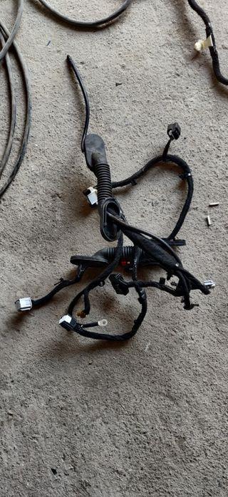 Проводка ляди ford edge Нетішин - зображення 1