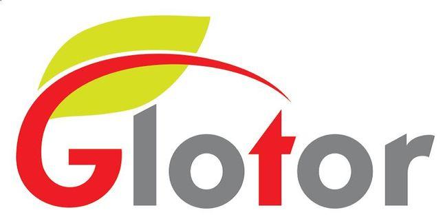 Sprzedam udziały większościowe firmy GLOTOR sp. z o.o.