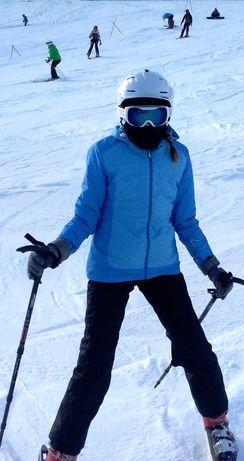 Kurtka narciarska 4F rozmiar XS