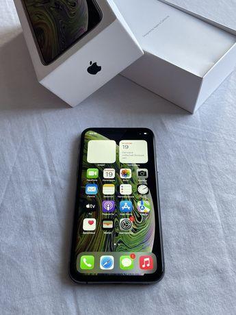 Iphone X's 64gb neverlock