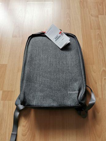 Plecak na laptopa