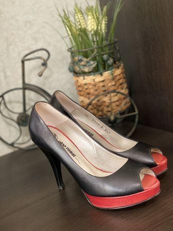 Женские туфли Gino rossi