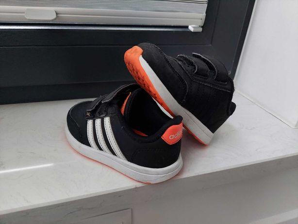 Buty dziecięce Adidas rozm.24