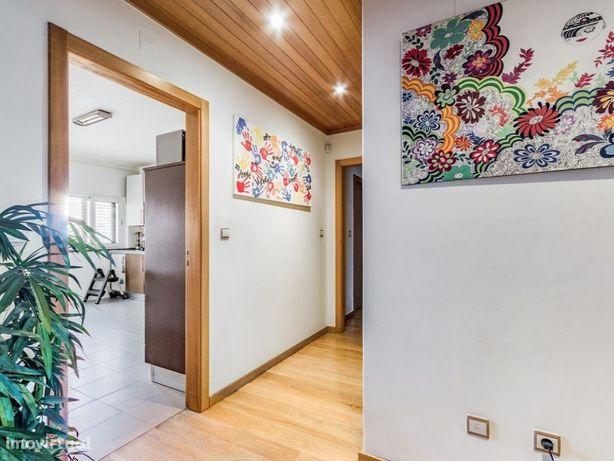 Casas Apartamento para Venda em Barcarena, Oeiras