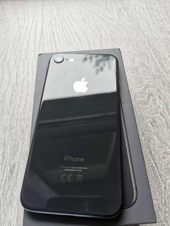 IPhone 8 64 GB grey rezerwacja