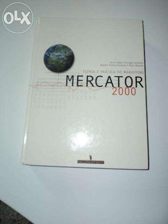Mercator-vários autores