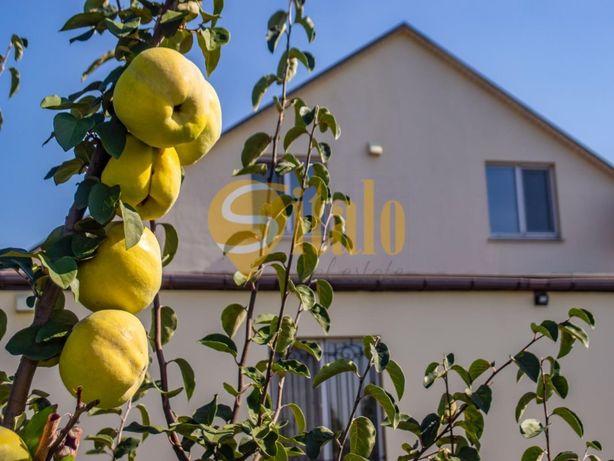 Новий будинок (від Нікопольського повороту 12 км) 003