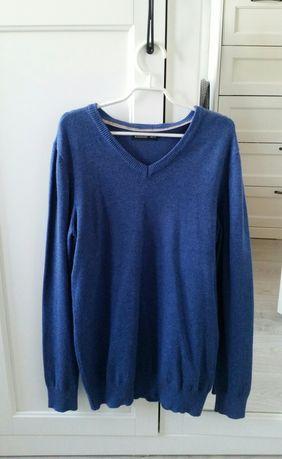 Sweter chłopięcy RESERVED 146CM