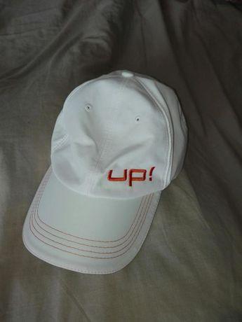 Oryginalna czapka volkswagen up