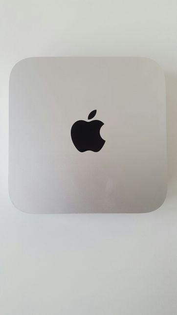 MacMini 2014 (i5/256 ssd/16 Ram)