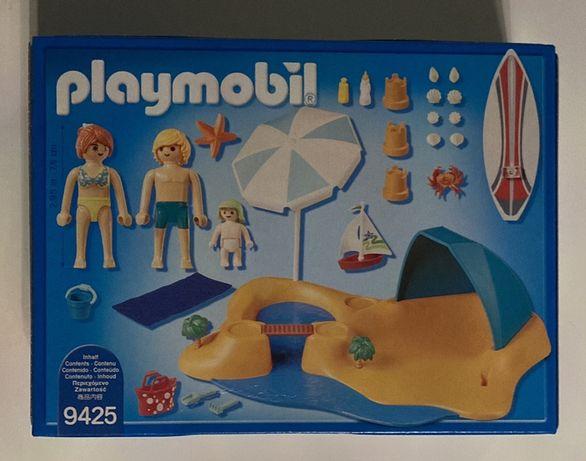 playmobil 9425 Nowy i wiele innych
