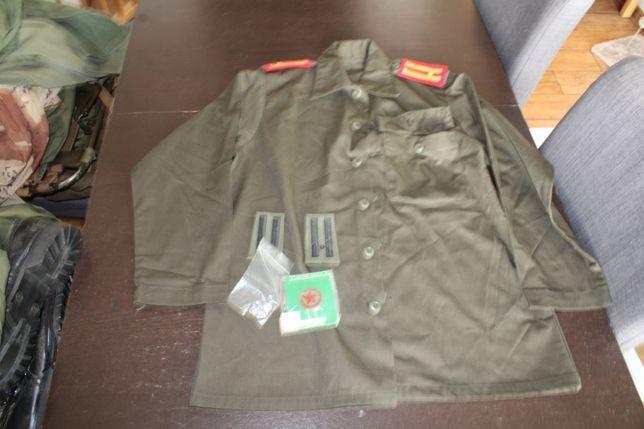 Bluza us army OPFOR